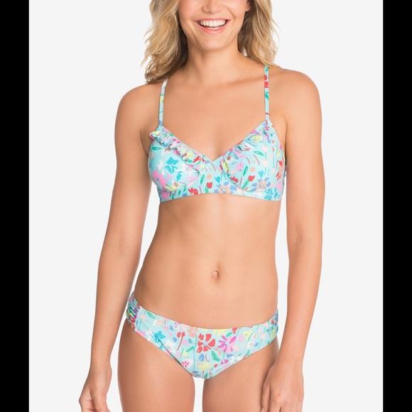 Vera Bradley Other - Vera Bradley Bikini
